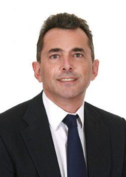 Alex Tasopoulos